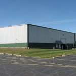 6111 White Oaks Road, Chemung/Harvard