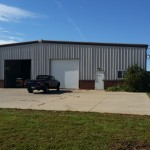 650 Chippewa Rd, Harvard 60033